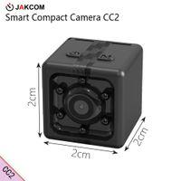 relogios de surf venda por atacado-JAKCOM CC2 Compact Camera Venda quente em outros produtos de vigilância como equipamento de kitesurf cam de vigilância viltrox