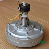 Wholesale Alternator Generator - Buy Cheap Alternator