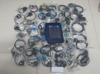 Wholesale digiprog3 obd - Digiprog 3 v4.94 Full Cables Digiprog III OBD Mileage Correction Programmer Odometer Programming Tool Digiprog3