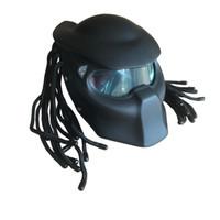 черные маски для лица оптовых-Masei 2017 Bright Grey Matte Black 4 colors s helmet mask Fiberglass motorcycle Iron Man helmet Full face moto