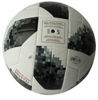 ingrosso gli sport ufficiali-Pallone da calcio di alta qualità Premier Premier Pallone da calcio ufficiale Pallone da calcio Campioni di calcio Campionato di allenamento sportivo Pallone da calcio