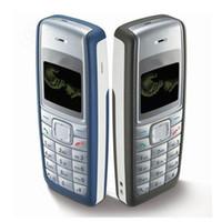 llamadas de telefono celular al por mayor-Goodphones Bar teléfono desbloqueado FM tarjeta sim simulador de 1.36 pulgadas 1112 teléfono celular con radio FM de caja llamada