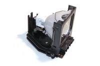 projectores hitachi venda por atacado-Lâmpada de reposição DT00531 / CP880 / 885LAMPP com alojamento para HITACHI CP-X880 Projetor CP-X885 CP-X938
