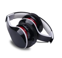 mejores marcas de auriculares al por mayor-Tercera generación de auriculares inalámbricos SO 3.0 Marca Bluetooth S3 Auricular con caja sellada al por menor 8 colores El mejor regalo de DHL gratuito