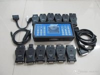 Wholesale mvp pro car programmer for sale - mvp pro key programming tool m8 auto key programmer tool for all cars newest FOR CARS DHL