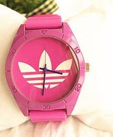 спортивные силиконовые часы для мужчин оптовых-Супер Партия Женская Марка Роскошные Мужчины Сталь Силиконовые Кварцевые Часы Мужчины Повседневная Водонепроницаемый Часы Женщины Спорт Наручные Часы Relogio Masculino 02