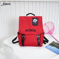 Wholesale pink laptops sale for sale - Group buy Hot Sale Girls Fashion Youth Shoulder Bag Laptop Backpack Women Backpack Schoolbags for Teenager Lady Girls Travel Backpacks