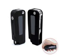 vampfstifte großhandel-Key Box Battery Tragbarer Vape Stift O Pen Vape Nachfüllbare Kassettenbatterie 350mAh 3.7v Mods