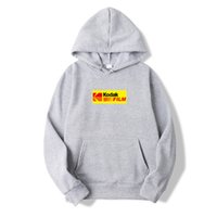 bfe4d06a118 Thick Plain Hoodie Big Size Multicolor Men s Hoodies 2018 Hooded Pullover  Fashion Basic Sweatshirt Fleece Tracksuits Men