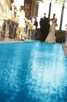 tela de la boda al aire libre al por mayor-ShinyBeauty Aisle Runner-25FTX4FT-Turquoise, runle runner outdoor wedding, runle runner para wedding, Sequin Aisle Runner, Fabric Runner Runner