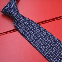Wholesale hot prom bags online - HOT SALE wedding men s neck tie Business Meeting Party Prom Necktie with tie Style for choice packed by gift box bag F80