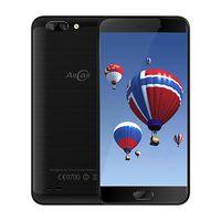 Wholesale Smartphone Quad Core 2gb Ram - AllCall Atom 4G LTE Smartphone 5.2 Inch Android 7.0 Quad Core 2GB RAM 16GB ROM Dual Sim 2100mAh Battery GPS