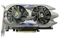 Wholesale vga free - GTX780 GTX780ti game graphics really 4G DDR5 independent pci-e computer desktop with tracking number PK 750ti 680 770 GTX free shipping