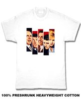desenhos animados do oceano venda por atacado-Oceanos 13 Sinatra Martin Sammy Camiseta Dos Desenhos Animados t shirt homens Unisex New Fashion tshirt frete grátis tops engraçados