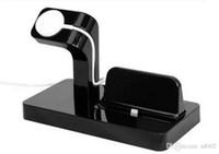 taşınabilir masaüstü standı toptan satış-Evrensel Cep Telefonu Standı Lüks ABS Küçük Ayarlanabilir Şarj Tutucu Ev Masaüstü Tablet PC Taşınabilir Tembel Stent Kolay Taşıma 32hx cc