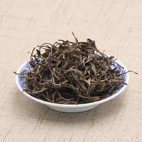 material chinesisch großhandel-Chinesischer Shen Puer Tee, Yunan Raw Pu Er, Mangfei Ancient Tree Material Sheng Puerh