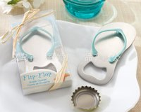 Wholesale accessories slippers for sale - Bulk Cute Slippers Opener Household Manual Metal Bottle Opener Home Decor Kitchen Accessories Party Supplies Wedding Decorations
