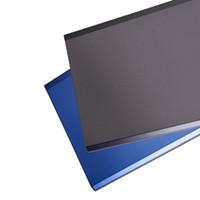 полноэкранный ноутбук оптовых-DVD ROM ноутбук игровой Intel Pentium 8G 500G вентилятор охлаждения установлен Full HD 15,6-дюймовый экран встроенный wifi камера MIC win7 RJ45 LAN