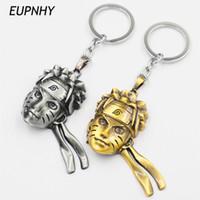 naruto anahtarlık anime toptan satış-EUPNHY 1 Adet Naruto Kolye Anahtarlık Japon Anime Araba Anahtarlık Metal Anahtarlıklar Anahtarlık Hediyeler Hayranları için