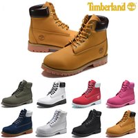 timberland homme pour moto