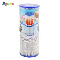 Wholesale Pool Water Pumps - Bestway Swimming Pool Water Filter Cartridges 58094