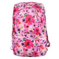 Wholesale ultralight camping table resale online - Foldable Backpack Waterproof Backpack Folding Bag Ultralight Outdoor Pack for Women Men Travel Hiking