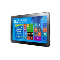 anti-reflexo para tablets venda por atacado-2 pçs / saco Para ONDA V116W 11.6 polegada Tablet Protetor de Tela Anti-reflexo Claro Película Protetora HD