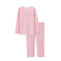 Children Clothing Set Pajamas Sets Baby Girls T-shirt Pants Kit Suit Kids  Clothes Pyjamas For Girls Outfits 4 6 8 10 12 13 Years. 36% Off 3ed68d3c0