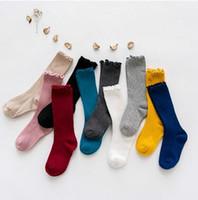 заводские чулки оптовых-A13 Новые женские носки весной и летом оптом хлопчатобумажные носки женские носки чулки заводские магазины