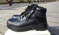 ingrosso pattini delta all'aperto-2018 nuovi uomini dell'esercito stivali 511 scarpe basse delta combattimento tattico di volo degli uomini all'aperto stivali alpinismo deserto