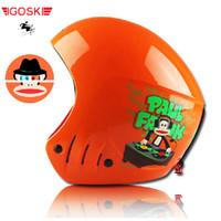 Discount helmet ce - Kid ski helmet ABS CE certificate children ski open face helmet skateboarding skiing helmets snowboard sport head protection
