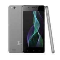"Wholesale digital grey card - Kenxinda V5 Smartphone 1GB RAM 8GB ROM Quadcore 4.0"" 2G 3G Dual SIM Mobile phone Bluetooth Cellphone"