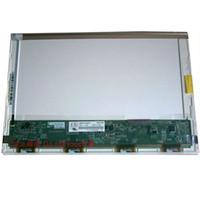 12,1-дюймовый экран оптовых-12,1-дюймовый ЖК-светодиодный экран ноутбука HSD121PHW1 ЖК-экран замена ремонт для ASUS EEE PC 1215 1215B 1215T 1215N 1215P