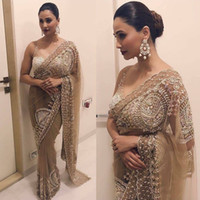 c0e3f2a9cba68 Luxury Indian Dresses Online Shopping | Luxury Indian Wedding ...