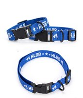 Wholesale dog cat collar dhl for sale - Group buy Adjustable in Pet Dog and cat Collar Anti Flea and Ticks collar Mosquitoes Herbal Pet Outdoor Protective Collar by DHL