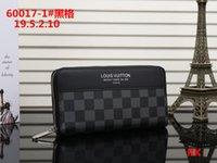 carteira de avestruz para homens venda por atacado-2018 Masculino carteira de luxo Casual Curto designer titular do Cartão de bolso Moda bolsa carteiras para homens carteiras bolsa com tags frete grátis # 021