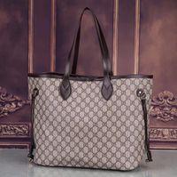 Wholesale imitations handbags - 6033GG LOUIS JASON Women handbag wallets ladies designer brand S purse bag lady clutch purse retro shoulder bag wallet purse handbags50.2