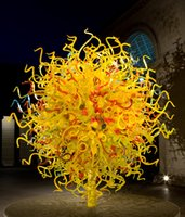 ingrosso arredamento piscina-Chihuly