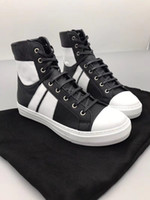 Wholesale High Heel Platform Sneakers - Original TPU soles canvas high quality sheepskin Fragrant sole Earth-Tone Vegan high top canvas sneaker trainer boots