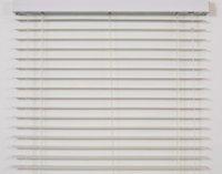 cortinas persianas tons latinos venda por atacado-Feito Sob Encomenda 2 polegada Janela Faux Madeira Cego EUA Cortina Da Janela Sombra Cego Zebra Cortadores de Rolos Romanos Janela Decoração À Prova D 'Água