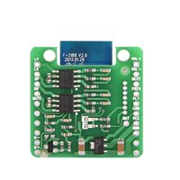 apt x bluetooth groihandel-VBESTLIFE CSR8645 APT-X Bluetooth 4.0 Audio-Empfängerplatine HiFi-Verstärkermodul für Autolautsprecher