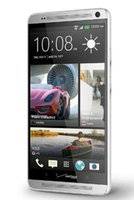 Wholesale android phone one online – Unlocked HTC One Max Dual sim GB ROM GB RAM Quad core G Mobile Phone inch MP WIFI GPS HTC ONE MAX Smartphone Android GPS refurbished