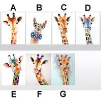 Toptan Satın Alış Zürafa El Işleri çinden On Line Zürafa El Işleri