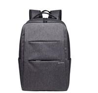 Wholesale 13 14 inch laptops online - MAIBENBEN Notebook Laptop Bag Shoulder Bag inch handbag leisure personality Backpack travel bag