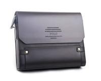 Wholesale laptops for sale for sale - Hot sale fashion brand leather briefcase POLO VIDENG Laptop bags for men big size men notebook bag handbags