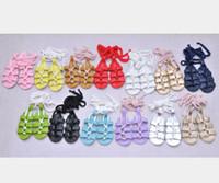 ingrosso le ragazze merlettano sandali-sandali tacco alto sandali piatti sandali tacco alto sandali tacco alto