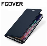 Wholesale wallet book leather case cover - Luxury Wallet Stand Leather Case For Samsung Galaxy A5 2017 A3 2017 A7 2017 Flip Case Magnetic Book Protective Shell Cover A520 A320 A720