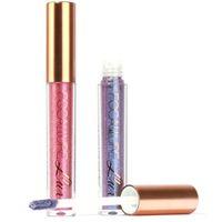 Wholesale focallure lipsticks for sale - Group buy FOCALLURE Colors Liquid Matte Lipstick Cosmetics Makeup Chameleon Liquid Lipsticks Lip Gloss Stick Make up Lips Lipgloss