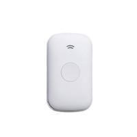 ingrosso dispositivi di monitoraggio portatili-Mini GPS portatile inseguitore personale GPS intelligente GSM dispositivo di localizzazione Pulsante SOS Una chiave che chiama SOS IP65 impermeabile