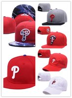 Wholesale Cheap Basketball Hats - 2018 Newest fashion Design Cheap Hat,Wholesale,Free Shipping Phillies Basketball Caps,Snapback College Football Hats,Adjustable Cap